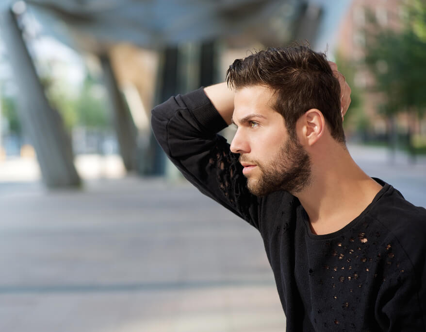 What's The Best FUE Hair Transplant Method?   The Langdon Center