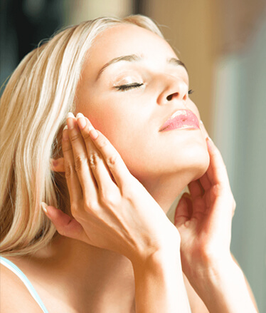 Skin Procedures in Guilford, CT