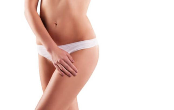 How Much Does Laser Liposuction Cost Guilford